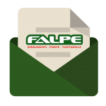 newsletter-falpe-02