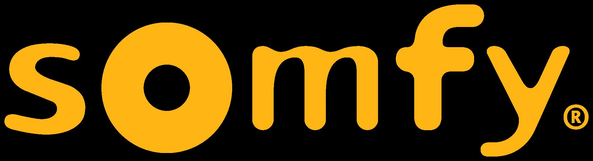 logo-somfy-01