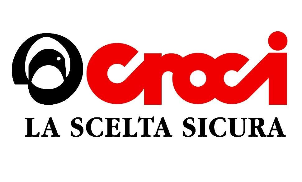 logo-croci-01