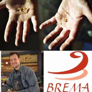 laboratorio-artigiano-di-falegnameria-bremawood
